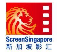 screen_singapore_logo