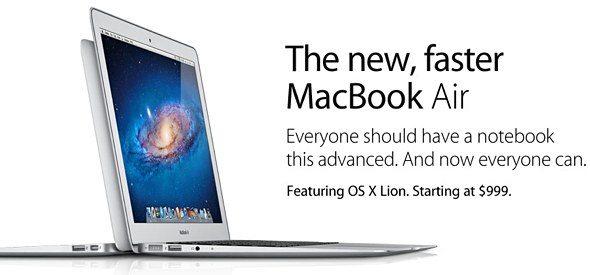 110820_macbook_air