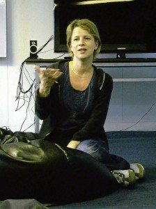 Bettina-Braun-Lecture-224x300