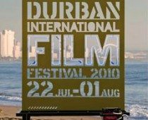 Durban International Film Festival offers local-global mix and focus on cultural diversity