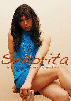 Sandoval_01_locandina