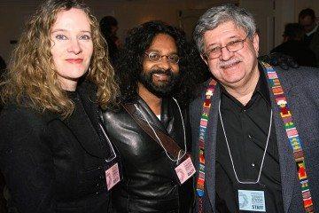 Vanessa-Laufer,-Cyrus-Sundar-Singh,-Larry-Anklewicz-at-Patron-Gala-09-