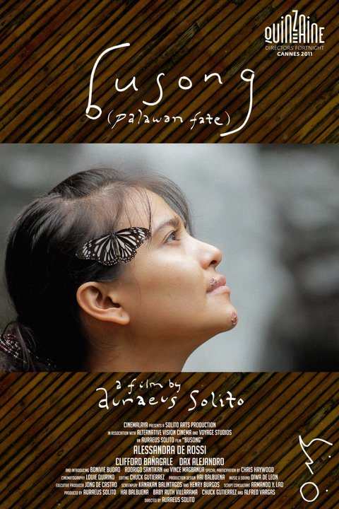 busong-poster1