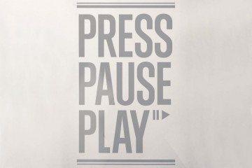 presspauseplay-a-design-film-festival-00-1024x682