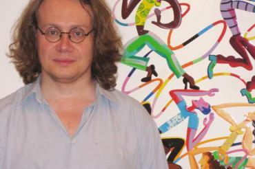 profile-Federico, part elitist part Marxist