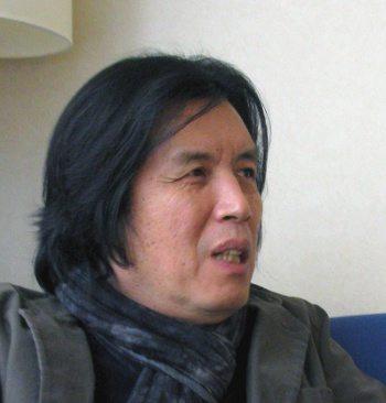 IFFR2011-Lee-Chang-dong