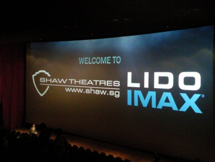SNC03727-welcometolidoimax