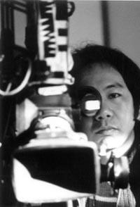 TsukamotoCamera