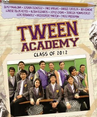 Tween-Hearts-Poster
