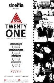 Twenty One Web_tixsinema