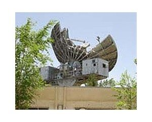 afghanistan-radio-dish-broken-lg