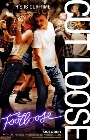 film-trailer-footloose-remake-2338516