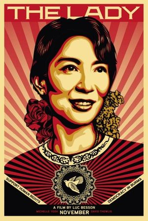 film-trailer-the-lady-with-michelle-yeoh-2343034