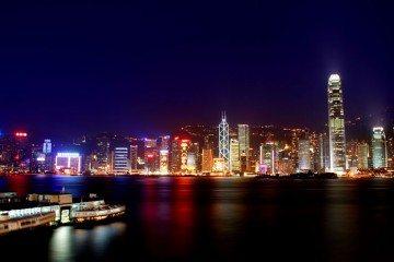 hong_kong_travel_guide