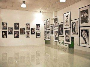 korean-cultural-center-exhibition
