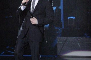 michael_buble1