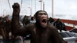 rise-of-the-planet-of-the-apes-250-2