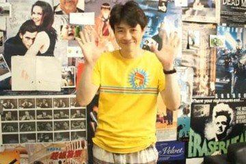 ryoo-seung-wan-video