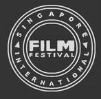 singapore_international_film_festival_logo