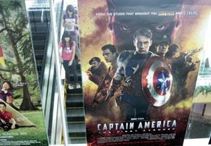1272688-Captain-America-Jakarta-Indonesia_APPhoto_TatanSyuflana_large