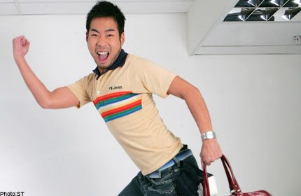 20110908.101925_chuaenlai_st1