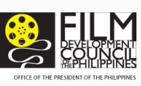 FDCP_Logo