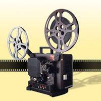Movie-100907
