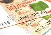 Singapore rewrites funding rules