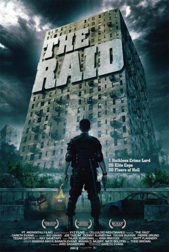 THE-RAID-2011-336x500