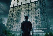 The-Raid-poster-220x150