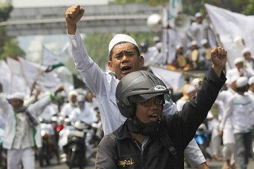 islamic-defenders-front-indonesia-Reuters-543