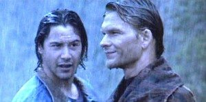 pointbreakfinalscene 300x149 RGM Media sells rights to Point Break