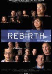 rebirth170