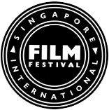 singaporeIFF