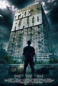 the-raid-tiff-poster