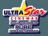 ultrastar_logo