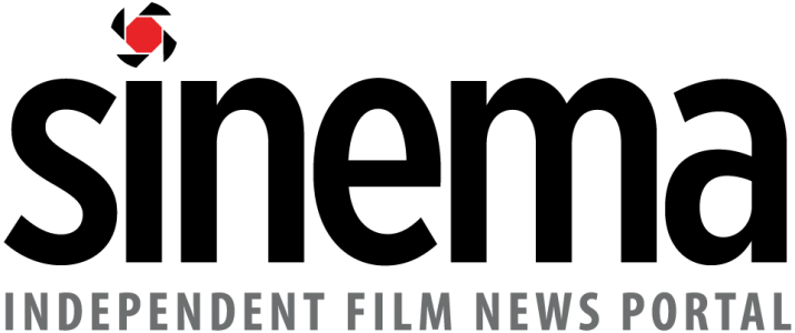 Sinema.SG - Singapore Film News Portal since 2006