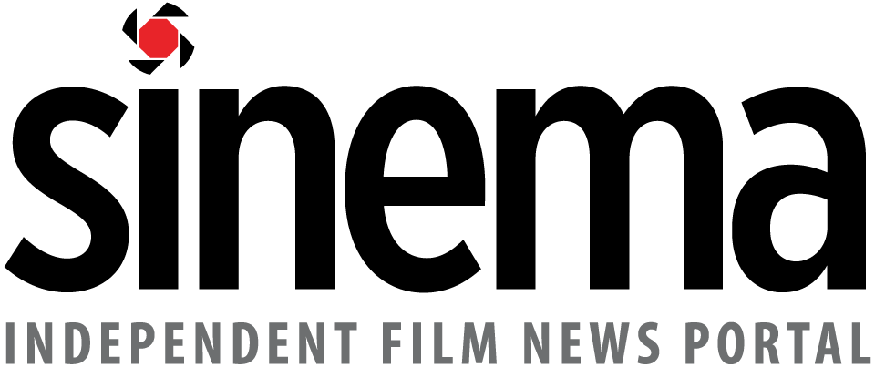 Sinema.SG - Singapore's Independent Film News Portal since 2006