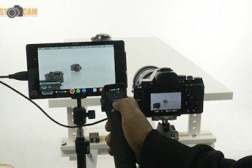 Sony-A7s-Shogun-4K-Aputure-DEC-Wireless-Follow-Focus