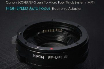 kipon-af-adapter-canon-ef-eos-micro-four-thirds-702x702