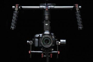 ronin_m_gimbal_stabilizer_with_canon_5d_0