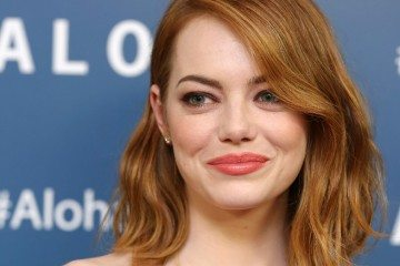 150603120208-emma-stone-aloha-restricted-exlarge-169