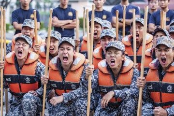 ahh-boys-to-men-3-frogman-mm2-singapore