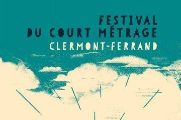 clermontferrand