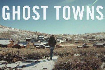 ghosttowns