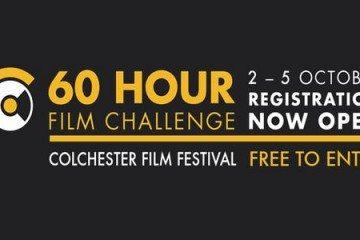Image Source: Colchester Film Festival Twitter