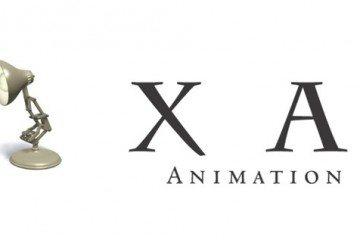 ©Disney/Pixar.