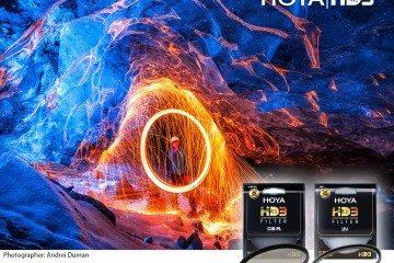 Hoya-HD3-Filter L