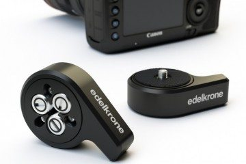 edelkrone_quickreleaseone_3