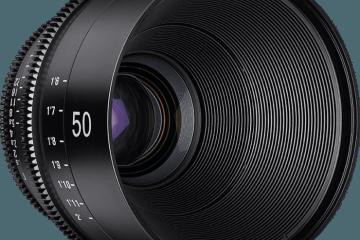 xeen-50mm-lens